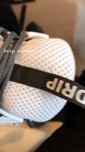 Ufo361 Sneaker