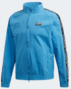 Ramo adidas originals Trainingsjacke