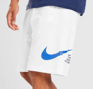 Nike On Tour Shorts Herren