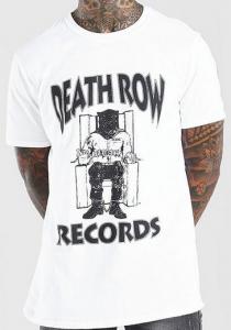 Deathrow T-Shirt