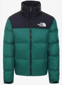 The North Face 1996 Retro Nupset