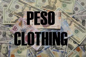 Peso Beitragsbild