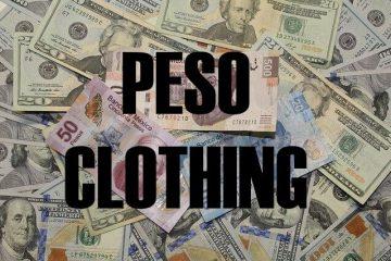 Peso Clothing Beitragsbild